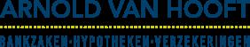 Arnold van Hooft